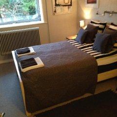 Отель Guesthouse Trabjerg комната для гостей