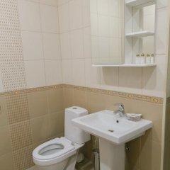 Мини-Отель Юность 3* Стандартный номер фото 29