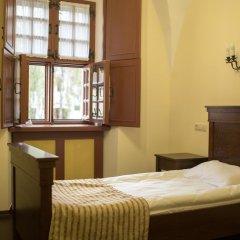 Гостиница Монастырcкий 3* Стандартный номер разные типы кроватей фото 6