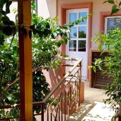 Отель Seaview Villa Near Athens Airport 3* Вилла с различными типами кроватей фото 32