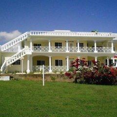 Отель Southview Hotel Ямайка, Санта-Крус - отзывы, цены и фото номеров - забронировать отель Southview Hotel онлайн помещение для мероприятий
