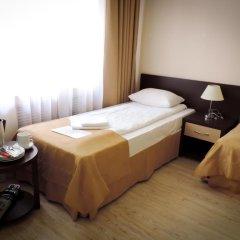 Гостиница Inn Ordzhonikidze 8а Номер Комфорт с различными типами кроватей фото 2