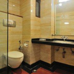 Отель Shanti Villa 3* Стандартный номер с различными типами кроватей