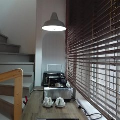 Апартаменты Spirit Of Lisbon Apartments Апартаменты фото 8