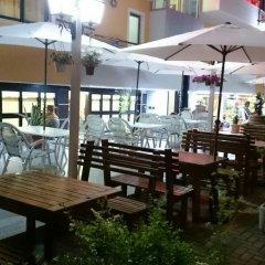 Отель Aparthotel Shkodra Голем питание фото 2