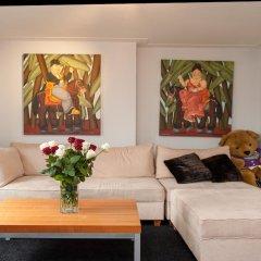 Отель New Apartment Amsterdam, top location - near RAI Нидерланды, Амстердам - отзывы, цены и фото номеров - забронировать отель New Apartment Amsterdam, top location - near RAI онлайн детские мероприятия