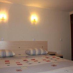 Гостиница FreeDOM Mini Hotel в Санкт-Петербурге 14 отзывов об отеле, цены и фото номеров - забронировать гостиницу FreeDOM Mini Hotel онлайн Санкт-Петербург комната для гостей фото 3