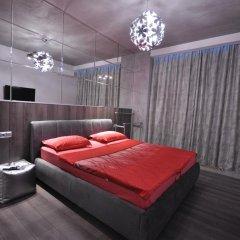 Апартаменты Греческие Апартаменты Апартаменты с различными типами кроватей фото 36