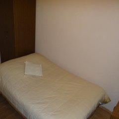 Отель Gazdówka u Janka Стандартный номер с различными типами кроватей фото 6