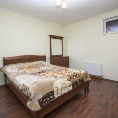Гостевой Дом Рафаэль комната для гостей фото 3