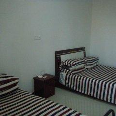 Отель Bai Shun Wang Farmstay Стандартный номер с различными типами кроватей фото 3