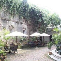 Отель Corinthian House Китай, Сямынь - отзывы, цены и фото номеров - забронировать отель Corinthian House онлайн фото 7