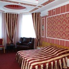 Гостиница Дунай комната для гостей фото 8