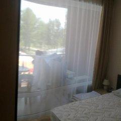 Отель Stella Polaris Holiday Complex Апартаменты с различными типами кроватей фото 2