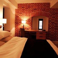 The Granary - La Suite Hotel 5* Представительский номер с двуспальной кроватью фото 8
