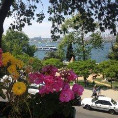 Bosphorus Турция, Стамбул - отзывы, цены и фото номеров - забронировать отель Bosphorus онлайн
