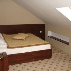Апартаменты Chernivtsi Apartments комната для гостей