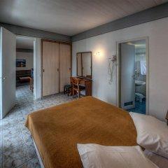Zina Hotel Apartments 3* Улучшенные апартаменты с различными типами кроватей фото 4