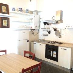 Отель H2.0 Portofino Италия, Камогли - отзывы, цены и фото номеров - забронировать отель H2.0 Portofino онлайн в номере