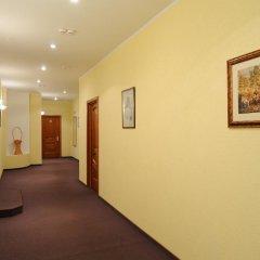 Лермонтов Отель интерьер отеля фото 3