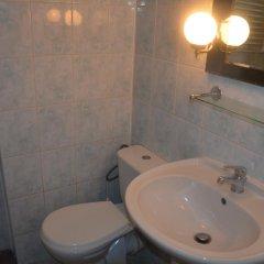 Отель Osrodek Sanatoryjno - Wypoczynkowy Perla Сопот ванная фото 2