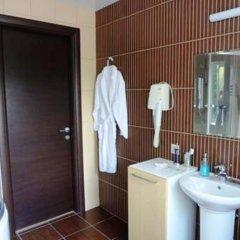 Hotel Mechta 2* Стандартный номер с различными типами кроватей фото 4