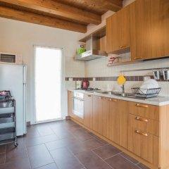 Отель Borgo Pertile Италия, Стра - отзывы, цены и фото номеров - забронировать отель Borgo Pertile онлайн в номере