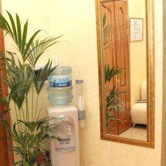 Гостиница Верона ванная фото 2