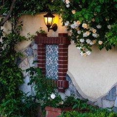 Symbola Bosphorus Istanbul Турция, Стамбул - отзывы, цены и фото номеров - забронировать отель Symbola Bosphorus Istanbul онлайн фото 4