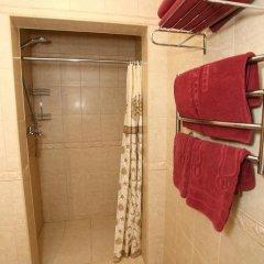 Гостиница Кремлевский 4* Улучшенный номер с различными типами кроватей фото 8