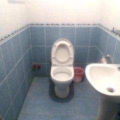 Gosh hotel ванная