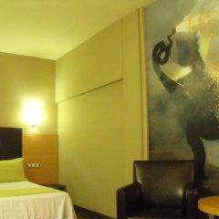 Hotel Sercotel Pere III el Gran спа фото 2