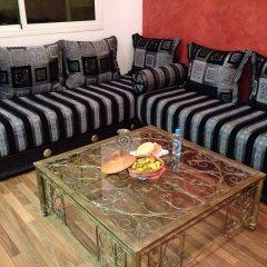 Отель Rabat Apartments Марокко, Рабат - отзывы, цены и фото номеров - забронировать отель Rabat Apartments онлайн помещение для мероприятий