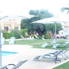 Отель RocaBelmonte фото 3
