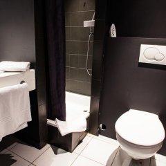 Hotel National 2* Стандартный номер с различными типами кроватей фото 4