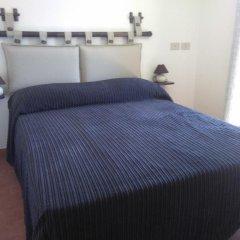 Отель Casa Normanna Италия, Палермо - отзывы, цены и фото номеров - забронировать отель Casa Normanna онлайн комната для гостей фото 3