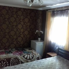 Гостиница Guesthouse Marta Украина, Одесса - отзывы, цены и фото номеров - забронировать гостиницу Guesthouse Marta онлайн комната для гостей фото 5