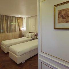 A & Em Hotel - 19 Dong Du 3* Представительский номер с 2 отдельными кроватями фото 6