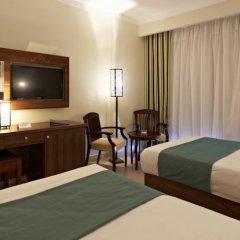 Отель Royal Star Beach Resort удобства в номере фото 2