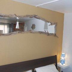 Отель Casa Miraflor комната для гостей фото 2