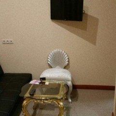 Мини-гостиница Вивьен 3* Полулюкс с разными типами кроватей фото 5