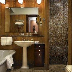 Hotel Rialto 5* Стандартный номер с различными типами кроватей фото 19