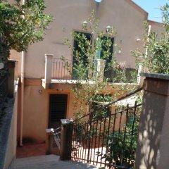 Отель Bivani Tibullo Италия, Палермо - отзывы, цены и фото номеров - забронировать отель Bivani Tibullo онлайн фото 5