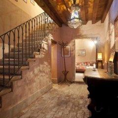 Отель Locappart Santa Croce Италия, Венеция - отзывы, цены и фото номеров - забронировать отель Locappart Santa Croce онлайн интерьер отеля фото 2