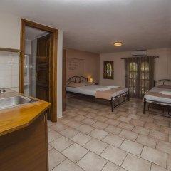 Отель Anastasiadis House Ситония в номере
