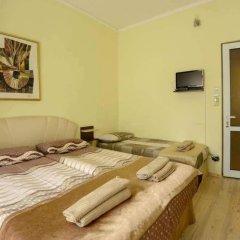 Отель Residence Art Guest House комната для гостей фото 2