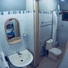 Lark Nest Hotel Номер Делюкс с различными типами кроватей фото 5