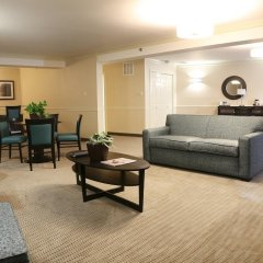 Radisson Hotel Valley Forge комната для гостей фото 2