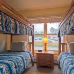 Отель Accommodations in Telluride США, Сильвертон - отзывы, цены и фото номеров - забронировать отель Accommodations in Telluride онлайн комната для гостей фото 4