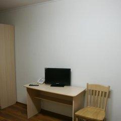 Гостиница Соловецкая Слобода удобства в номере фото 3